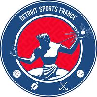 Detroit Sports France